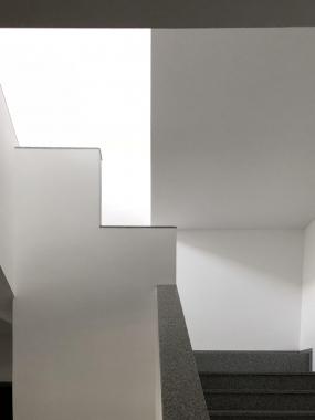 http://www.hamm-architektur-denkmalpflege.de/files/gimgs/th-79_IMG_2617 Kopie.jpg
