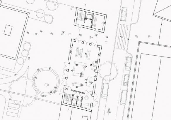 http://www.hamm-architektur-denkmalpflege.de/files/gimgs/th-51_hausdeslernens_eg.jpg