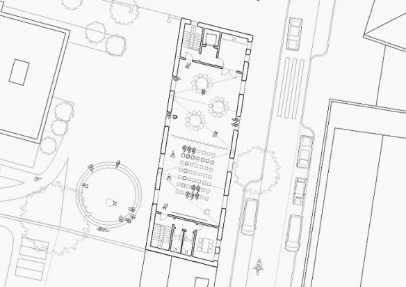 http://www.hamm-architektur-denkmalpflege.de/files/gimgs/th-51_hausdeslernens_dg.jpg