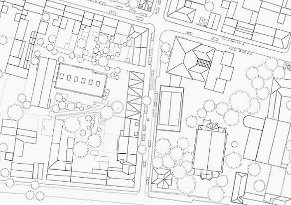 http://www.hamm-architektur-denkmalpflege.de/files/gimgs/th-51_hausdeslernens_lage.jpg