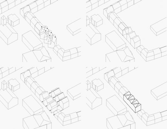 http://www.hamm-architektur-denkmalpflege.de/files/gimgs/th-51_hausdeslernens_piktos.jpg