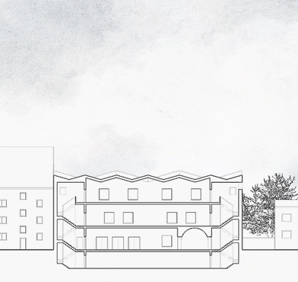 http://www.hamm-architektur-denkmalpflege.de/files/gimgs/th-51_hausdeslernens_ss1.jpg