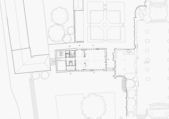 http://www.hamm-architektur-denkmalpflege.de/files/gimgs/th-53_hausamdom_eg.jpg
