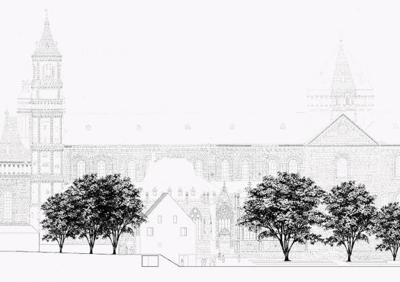 http://www.hamm-architektur-denkmalpflege.de/files/gimgs/th-53_hausamdom_ansicht.jpg