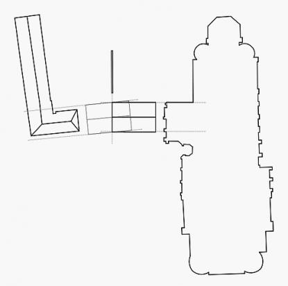 http://www.hamm-architektur-denkmalpflege.de/files/gimgs/th-53_hausamdom_pikto1.jpg