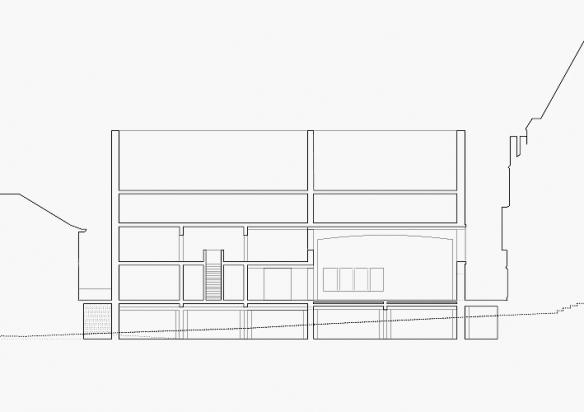 http://www.hamm-architektur-denkmalpflege.de/files/gimgs/th-53_hausamdom_schnitt.jpg