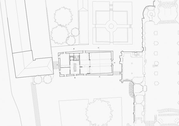 http://www.hamm-architektur-denkmalpflege.de/files/gimgs/th-53_hausamdom_og.jpg