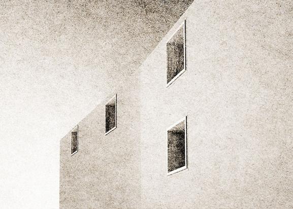 http://www.hamm-architektur-denkmalpflege.de/files/gimgs/th-53_hausamdom_außen_detail.jpg