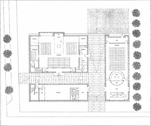 http://www.hamm-architektur-denkmalpflege.de/files/gimgs/th-60_17_v2.jpg