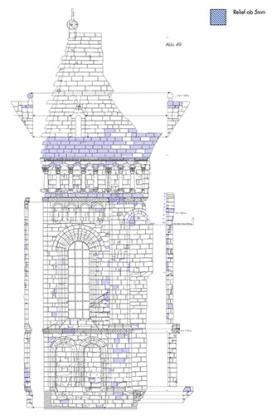 http://www.hamm-architektur-denkmalpflege.de/files/gimgs/th-15_HKArchitekten_Domzuworms_neu_1.jpg
