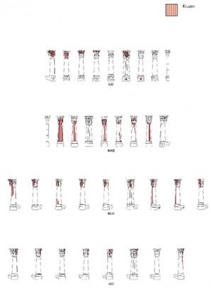 http://www.hamm-architektur-denkmalpflege.de/files/gimgs/th-15_HKArchitekten_Domzuworms_neu_11.jpg