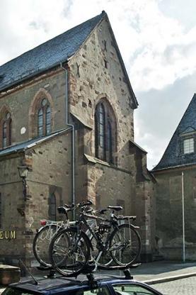 http://www.hamm-architektur-denkmalpflege.de/files/gimgs/th-16_HKArchitekten_Andreasstift_8.jpg