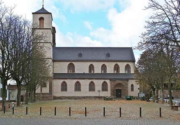 http://www.hamm-architektur-denkmalpflege.de/files/gimgs/th-16_HKArchitekten_Andreasstift_10.jpg