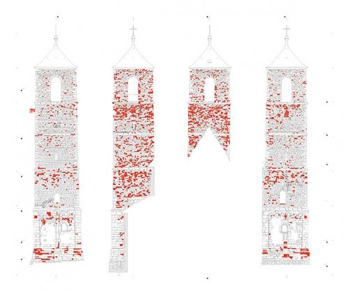 http://www.hamm-architektur-denkmalpflege.de/files/gimgs/th-16_HKArchitekten_Andreasstift_11.jpg