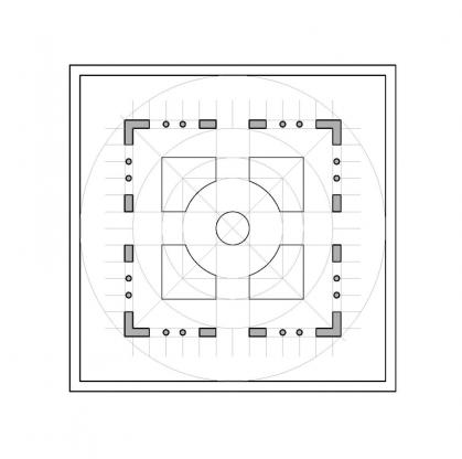 http://www.hamm-architektur-denkmalpflege.de/files/gimgs/th-16_160721_Andreasstift_Idealgeometrie_III.jpg