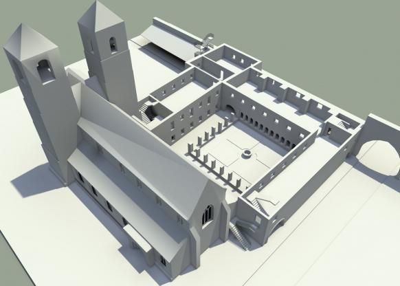 http://www.hamm-architektur-denkmalpflege.de/files/gimgs/th-16_AutoSave_150209_andreasstift_3dmodell_Museumskonzept_Kreuzgang_Schrägsicht_West.jpg
