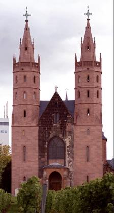 http://www.hamm-architektur-denkmalpflege.de/files/gimgs/th-17_liebfrauen_neu_13.jpg