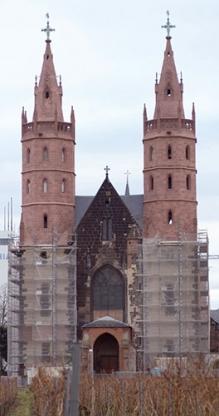 http://www.hamm-architektur-denkmalpflege.de/files/gimgs/th-17_liebfrauen_neu_14.jpg