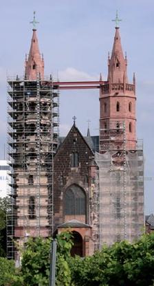 http://www.hamm-architektur-denkmalpflege.de/files/gimgs/th-17_liebfrauen_neu_15.jpg