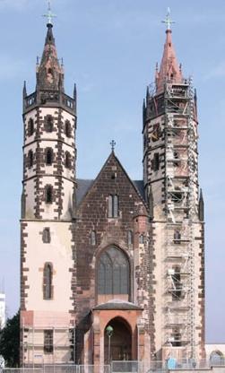 http://www.hamm-architektur-denkmalpflege.de/files/gimgs/th-17_liebfrauen_neu_17.jpg