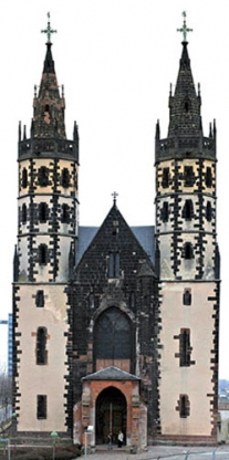 http://www.hamm-architektur-denkmalpflege.de/files/gimgs/th-17_liebfrauen_neu_16.jpg