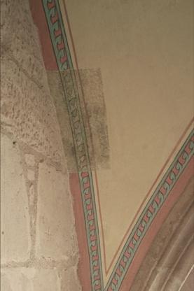 http://www.hamm-architektur-denkmalpflege.de/files/gimgs/th-17_HKArchitekten_Liebfrauenkirche_13.jpg