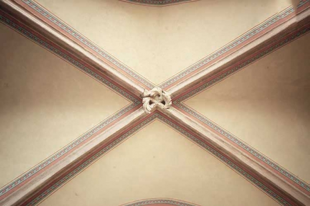 http://www.hamm-architektur-denkmalpflege.de/files/gimgs/th-17_HKArchitekten_Liebfrauenkirche_12.jpg