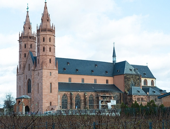 http://www.hamm-architektur-denkmalpflege.de/files/gimgs/th-17_HKArchitekten_Liebfrauenkirche_18.jpg