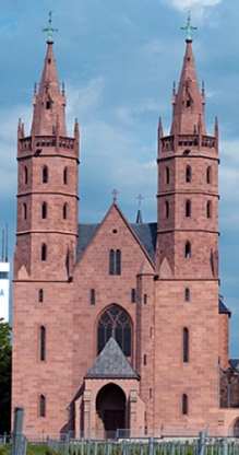 http://www.hamm-architektur-denkmalpflege.de/files/gimgs/th-17_13.jpg