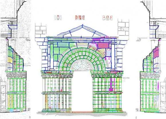http://www.hamm-architektur-denkmalpflege.de/files/gimgs/th-18_stmartin_6_schadenkartierung.jpg