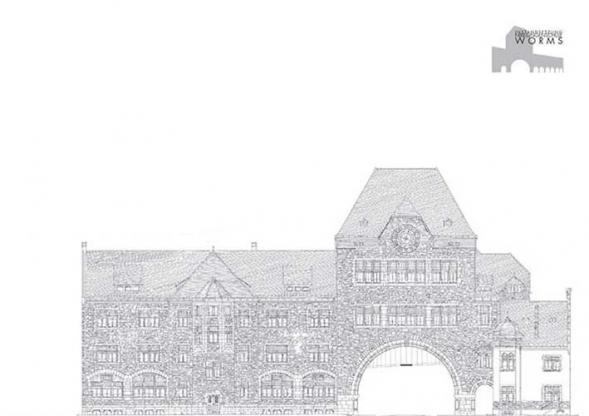 http://www.hamm-architektur-denkmalpflege.de/files/gimgs/th-19_HKArchitekten_Nibelungenschule_8.jpg
