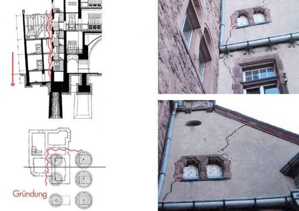 http://www.hamm-architektur-denkmalpflege.de/files/gimgs/th-19_HKArchitekten_Nibelungenschule_3.jpg