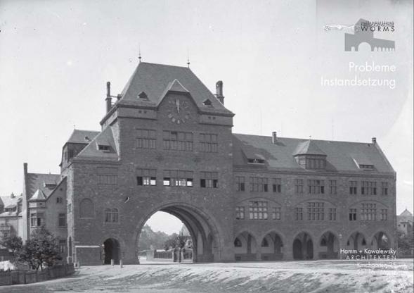 http://www.hamm-architektur-denkmalpflege.de/files/gimgs/th-19_HKArchitekten_Nibelungenschule_2.jpg