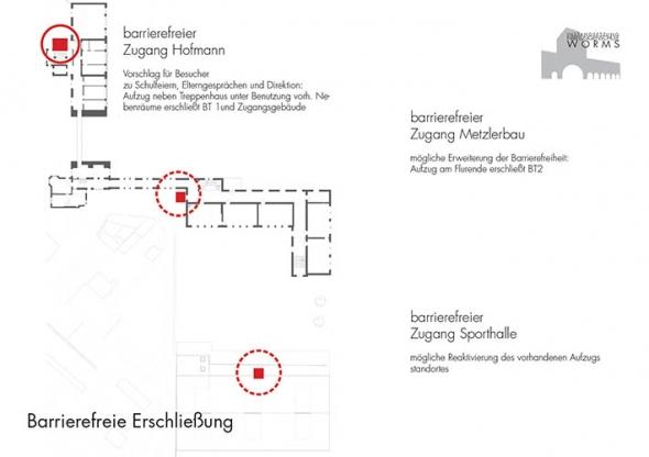 http://www.hamm-architektur-denkmalpflege.de/files/gimgs/th-19_HKArchitekten_Nibelungenschule_4.jpg
