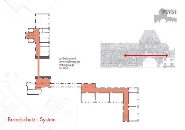 http://www.hamm-architektur-denkmalpflege.de/files/gimgs/th-19_HKArchitekten_Nibelungenschule_6.jpg
