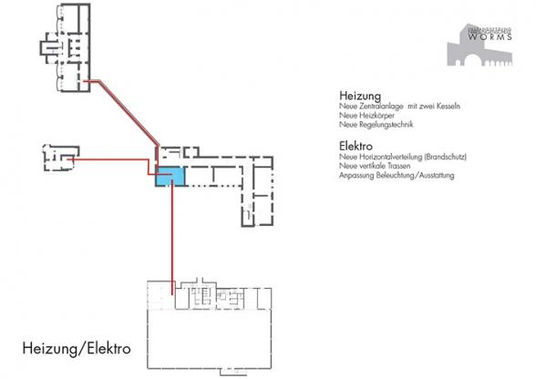 http://www.hamm-architektur-denkmalpflege.de/files/gimgs/th-19_HKArchitekten_Nibelungenschule_5.jpg