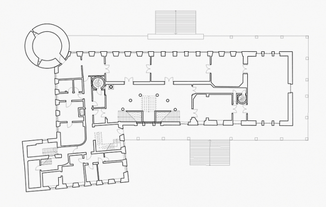 http://www.hamm-architektur-denkmalpflege.de/files/gimgs/th-21_herrnsheim_erdgeschoss_bestand.jpg