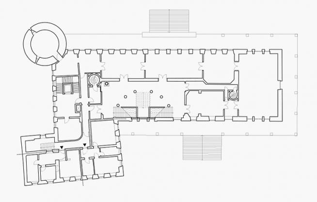 http://www.hamm-architektur-denkmalpflege.de/files/gimgs/th-21_herrnsheim_erdgeschoss_umbau.jpg