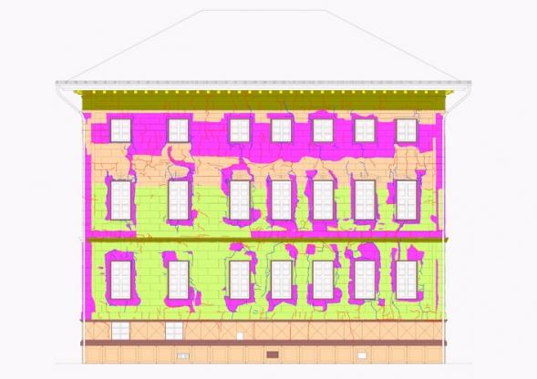 http://www.hamm-architektur-denkmalpflege.de/files/gimgs/th-21_herrnsheim_ansicht_bestand.jpg