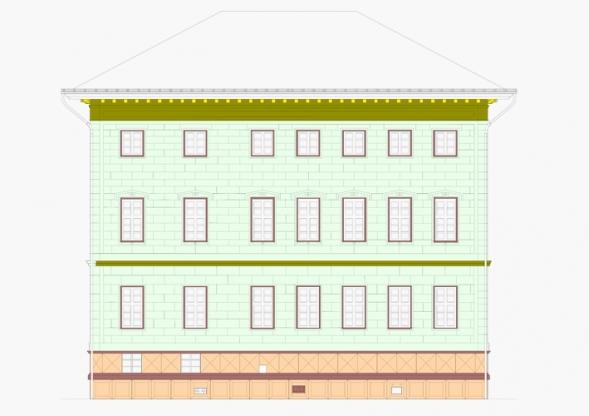 http://www.hamm-architektur-denkmalpflege.de/files/gimgs/th-21_herrnsheim_ansicht_umbau.jpg