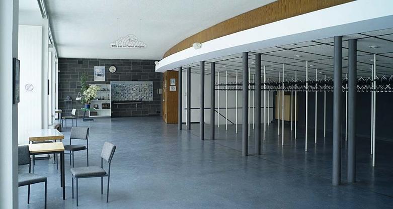 http://www.hamm-architektur-denkmalpflege.de/files/gimgs/th-22_HKArchitekten_TU Physikhoersaal_26.jpg