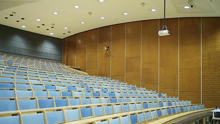 http://www.hamm-architektur-denkmalpflege.de/files/gimgs/th-22_HKArchitekten_TU Physikhoersaal_21.jpg