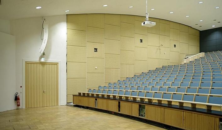 http://www.hamm-architektur-denkmalpflege.de/files/gimgs/th-22_HKArchitekten_TU Physikhoersaal_29.jpg