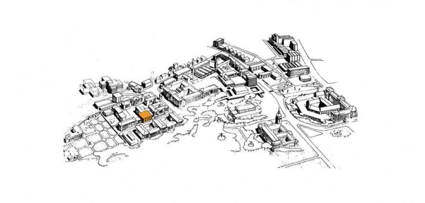 http://www.hamm-architektur-denkmalpflege.de/files/gimgs/th-22_HKArchitekten_TU Physikhoersaal_1.jpg