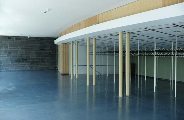 http://www.hamm-architektur-denkmalpflege.de/files/gimgs/th-22_HKArchitekten_TU Physikhoersaal_17.jpg