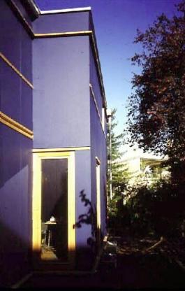 http://www.hamm-architektur-denkmalpflege.de/files/gimgs/th-23_HKArchitekten_Kuehn_Buerstadt_2.jpg
