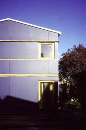 http://www.hamm-architektur-denkmalpflege.de/files/gimgs/th-23_HKArchitekten_Kuehn_Buerstadt_1.jpg