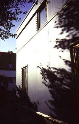 http://www.hamm-architektur-denkmalpflege.de/files/gimgs/th-23_HKArchitekten_Kuehn_Buerstadt_3.jpg
