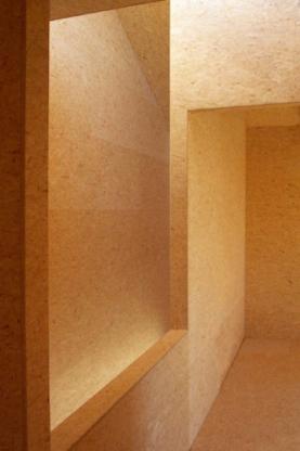 http://www.hamm-architektur-denkmalpflege.de/files/gimgs/th-24_HKArchitekten_Koebel_Laufen_6.jpg