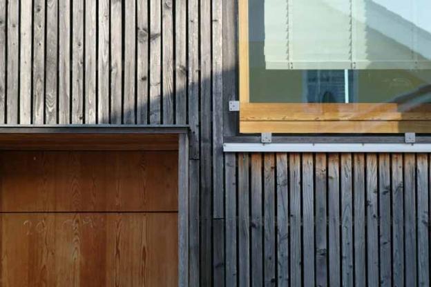 http://www.hamm-architektur-denkmalpflege.de/files/gimgs/th-24_HKArchitekten_Koebel_Laufen_8.jpg